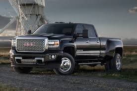 2018 gmc line. brilliant line full size of gmcchevrolet volt 2018 2017 chevy new models gmc canyon   to gmc line b