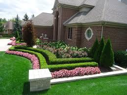 Backyard Landscape Design Amazing Backyard Garden Ideas Landscape Design Patio Pots Drought Tolerant