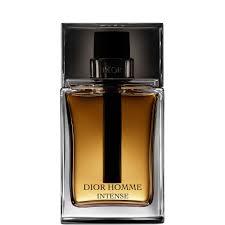 Dior HOMME INTENSE ~ <b>Интенсивная парфюмерная вода</b> ...