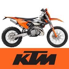 Jetting For Ktm 2t Moto By Jet Lab Llc