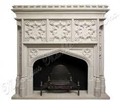 antique marble fireplace mantels. antique design marble fireplace mantle mantels