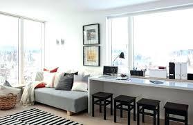 Elegant Junior One Bedroom Definition 1 Bedroom Efficiency Definition In General  The One Bedroom Apartment Is Expected