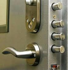 Best High Security Door Locks Nice Security Door Latches With Best