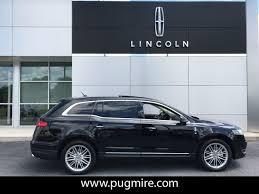 2018 lincoln availability. Brilliant Availability 2018 Lincoln MKT Reserve On Lincoln Availability