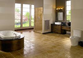 Captivating 90 Bathroom Fixtures Nyc Decorating Inspiration Of