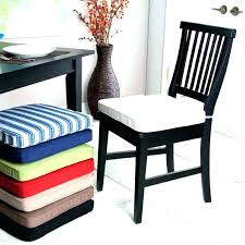 cushion pads for dining chairs indoor chair pads and cushions indoor chair pads with ties cushion pads with ties outdoor chair cushions white chair cushions