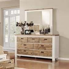 Lifestyle Furniture Bedroom Sets Country Rustic Collection Bedroom By Lifestyle 4 The Home Store