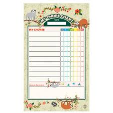 Good Chart For Kids Amazon Com Chore Chart For Kids With Dry Erase Marker