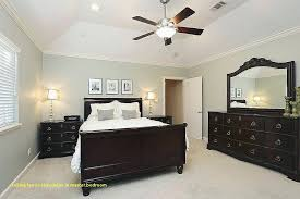 ceiling fan for master bedroom ceiling fan or chandelier in master bedroom lovely bedroom chandeliers with