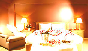 romantic bedroom ideas candles. Romantic Bedroom Ideas Candles Photo Luxurious Decorating For Valentines Day O