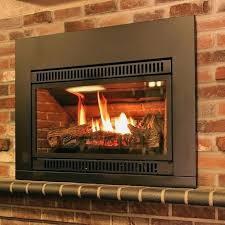lennox fireplace manual acceptable lennox mpd4035 fireplace manual fireplace ideas