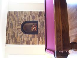 what is a direct vent fireplace. Chelsea Gas Fireplace By Mendota Hearth. Direct Vent What Is A