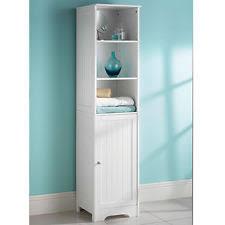 sink cabinets argos. cabinet sink cabinets argos