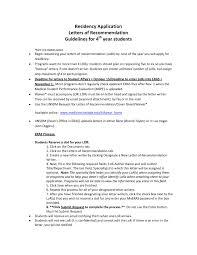 Letter Of Recommendation For Medical Doctor Sample Reference Letter For Medical Doctor Image Collections Letter