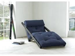 sofa chair with ottoman s batman toddler sofa chair and ottoman set