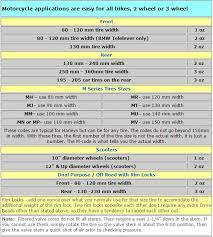 71 Skillful Balancing Beads Chart