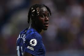 Come and see our quality selection of: Romelu Lukaku So Emotional After Trevoh Chalobah S First Senior Chelsea Fc Goal In Crystal Palace Win Evening Standard