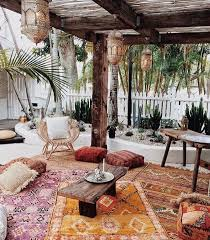 Small Picture Best 25 Global decor ideas on Pinterest Boho living room