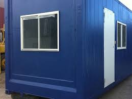 Portable Office For Sale Hire Gateway Container Sale Hire