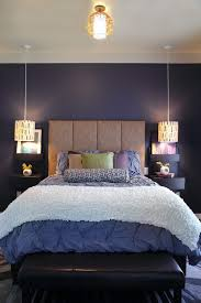 Amazing Hanging Lamps For Bedroom Bedroom Hanging Lights Amazing Bedrooms  With Hanging Bedside
