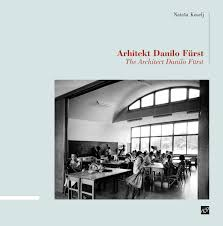 new book of essays on architect plecnik published