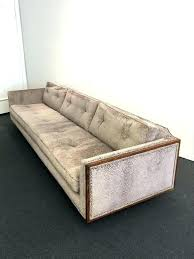 contemporary couch low profile couch strange sectional beautiful sofa on sofas and couches ideas link couchsurfing good with c