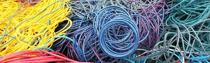 Copper Wire Costs Thegallaghers Co