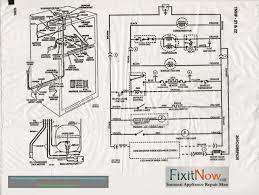 kenmore washer wiring schematic wiring solutions kenmore washer motor wiring diagram kenmore washer wiring diagram releaseganji net