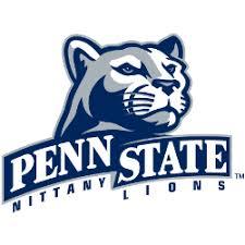 Penn State Nittany Lions Alternate Logo | Sports Logo History