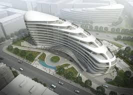 office building architecture. Magnificent Modern Office Building Architecture On Regarding Akioz Com 7 S