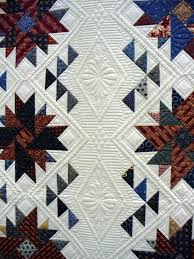 423 best Quilting Patterns to Quilt the Quilt images on Pinterest ... & Cindy Needham: G'day!!! Quilting PatternsQuilting BlogsLongarm QuiltingModern  QuiltingQuilting IdeasMachine Quilting ... Adamdwight.com