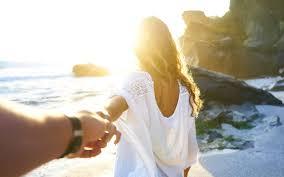 Kannst Du Deine Große Liebe Nicht Vergessen Wie Loslassen Gelingt