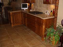 Kitchen Sink Base Cabinets Kitchen Awesome Bottom Kitchen Cabinets White With Drawers