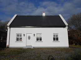 Traditional Irish Cottage In The Heart Of Vrbo - Traditional Irish ...