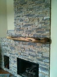 installing stone veneer fireplace stone veneer for fireplace we can also install stone veneer on outside installing stone veneer fireplace