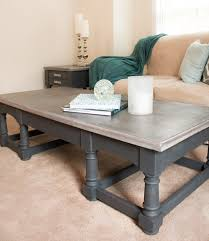 ideas for painted furniture. Jessica Has A Plethora Of Chalk Painted Furniture Ideas. Check Them Out Here. Ideas For