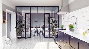 internal glasetal doors what to