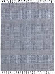 braid kilim