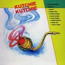 Kutchie More Kutchie