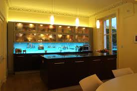 lighting designs for homes. Led Light Design For Homes Interior Home Contemporary Designs Lighting