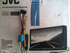 jvc car audio and video wire harness jvc kw avx706 kw avx710 kw avx720 16 pin wire hardness