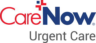 Quality Urgent Care Family Care Walk In Clinics Carenow