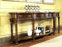 full size of farmhouse accent table decor decorating ideas top affordable interior best distressed cool pottery