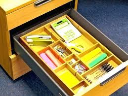 desk drawer organization ideas office desk drawer organizer expandable desk drawer organizer bamboo office desk drawer