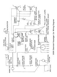 ceiling fan speed control wiring diagram 3 way ceiling fan switch ceiling fan speed control wiring diagram ceiling fan speed control switch wiring diagram and hunter ceiling ceiling fan speed control wiring diagram