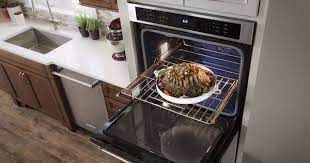 the 7 best double wall ovens for 2021