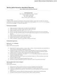 Microsoft Office 2003 Resume Templates Microsoft Word 2003 Resume