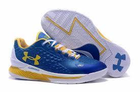 under armour stephen curry boys. ua curry one low big boy shoes blue white home nba basketball under armour stephen boys
