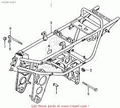 Images cmsnl img partslists frame body bigma00 diagram further honda wiring
