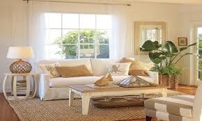 beach style furniture. modern concept beach themed living rooms style room furniture g
